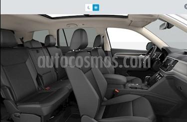 Volkswagen Teramont Comfortline Plus usado (2019) color Gris Platino precio $814,990