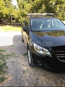 Foto venta Auto usado Volkswagen Tiguan 2.0L Trend & Fun 4x4 Plus Aut  (2009) color Negro precio $6.350.000
