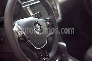 Foto venta Auto nuevo Volkswagen Tiguan Allspace 1.4 Trendline Aut color Rojo Rubi precio $1.250.000