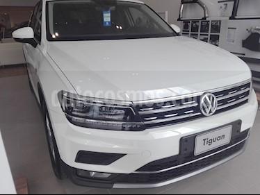 Foto venta Auto nuevo Volkswagen Tiguan Allspace 2.0 Highline TDi color Blanco precio u$s48.000