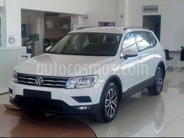 Volkswagen Tiguan Allspace 1.4 Trendline Aut nuevo color A eleccion precio $2.115.000