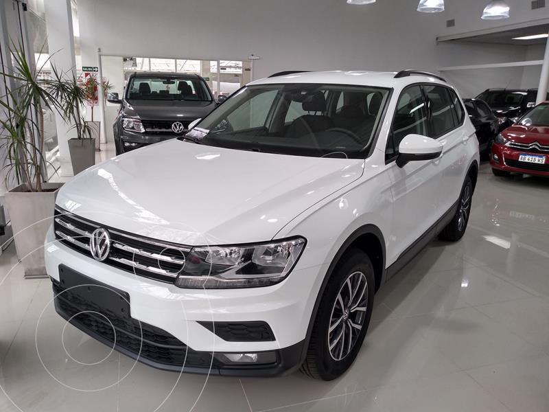 Foto Volkswagen Tiguan Allspace 250 TSi DSG nuevo color A eleccion precio $4.465.000