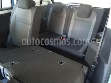 Volkswagen Tiguan 1.4 Dsg usado (2020) color Azul precio $2.880.000