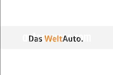 Volkswagen Tiguan 5p Trendline 1.4 L4/1.4/T Aut usado (2018) color Naranja precio $360,000
