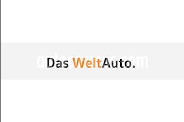 Volkswagen Tiguan 5p Confortline L4/1.4/T Aut 7 Pas usado (2019) color Naranja precio $423,990