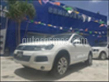 Foto Volkswagen Touareg 3.6L V6 FSI  usado (2014) precio $315,000