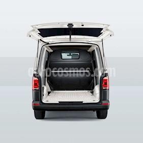 Foto venta Auto nuevo Volkswagen Transporter Cargo Van color Blanco precio $434,379