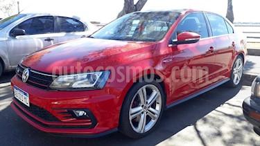 Foto venta Auto usado Volkswagen Vento GLI GLi 2.0 TSI DSG Nav (2017) color Rojo Tornado precio $1.150.000