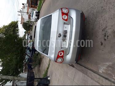 Foto venta Auto usado Volkswagen Vento 1.9 TDi Luxury Tiptronic (2007) color Plata precio $285.000