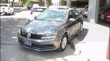Foto venta Auto usado Volkswagen Vento 2.0 FSI Advance Summer Package (2016) color Gris Platinium precio $539.900