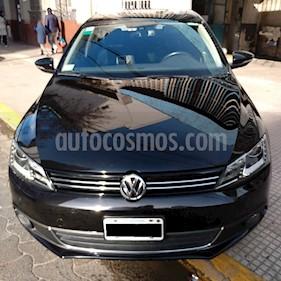 Foto venta Auto usado Volkswagen Vento 2.0 T FSI Sportline (2015) color Negro precio u$s16.000