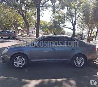 Foto venta Auto usado Volkswagen Vento 2.5 FSI Advance Plus (2010) color Gris precio $285.000