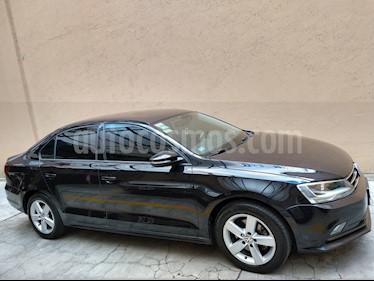 Foto venta Auto usado Volkswagen Vento 2.5 FSI Advance Plus (2015) color Negro Profundo precio $479.000