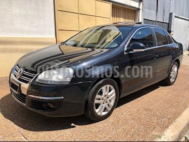 Foto venta Auto usado Volkswagen Vento 2.5 FSI Advance (2007) color Negro precio $239.000
