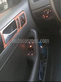 Foto venta Auto usado Volkswagen Vento 2.5 FSI Luxury (170Cv) (2013) color Blanco precio u$s9.150