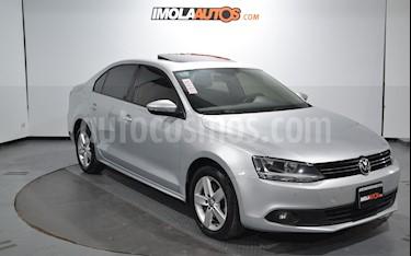 Foto venta Auto usado Volkswagen Vento 2.5 FSI Luxury (170Cv) (2012) color Plata Reflex precio $405.000