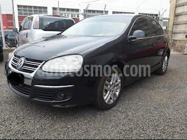 Foto venta Auto usado Volkswagen Vento 2.5 FSI Luxury (170Cv) (2009) color Negro precio $239.900