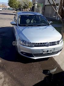 Foto venta Auto usado Volkswagen Vento 2.5 FSI Luxury (170Cv) (2011) color Gris precio $350.000