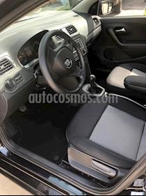 Foto Volkswagen Vento Active TDI usado (2015) color Negro precio $137,000