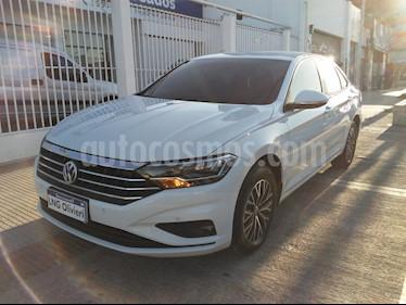 foto Volkswagen Vento 1.4 TSI Comfortline Aut usado (2019) color Blanco precio $1.450.000