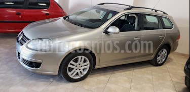 Volkswagen Vento 2.5 FSI Advance Plus Tiptronic usado (2008) color Beige precio $320.000