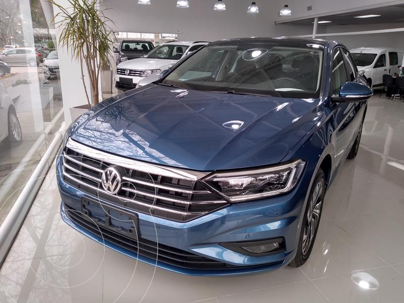 Foto Volkswagen Vento 1.4 TSI Highline Aut nuevo color A eleccion precio $4.080.000