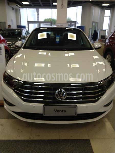 Foto Volkswagen Vento 1.4 TSI Highline Aut nuevo color Azul Seda precio $3.869.999