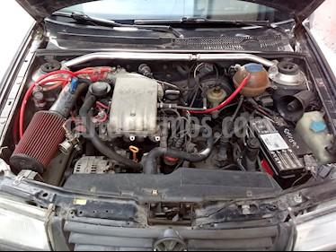 Foto venta Auto usado Volkswagen Vento Europa L4,1.8i,8v A 2 1 (1997) color Negro precio u$s4,250