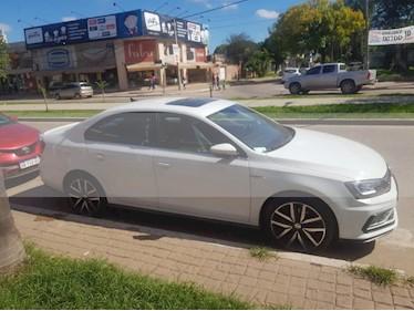 Foto venta Auto usado Volkswagen Vento GLi 2.0 TSI DSG Nav (2018) color Blanco precio $1.195.000