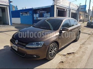 Foto venta Auto usado Volkswagen Vento GLi 2.0 TSI DSG (2012) precio $529.000