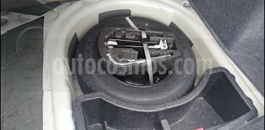 Foto venta Auto usado Volkswagen Vento Vento (2014) color Blanco precio $140,000