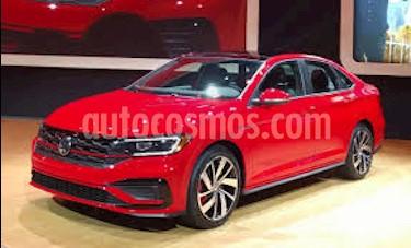 Volkswagen Vento VOLKSWAGEN VENTO GLI 2.0TSI 230CV DQ usado (2019) color Rojo precio $2.330.000