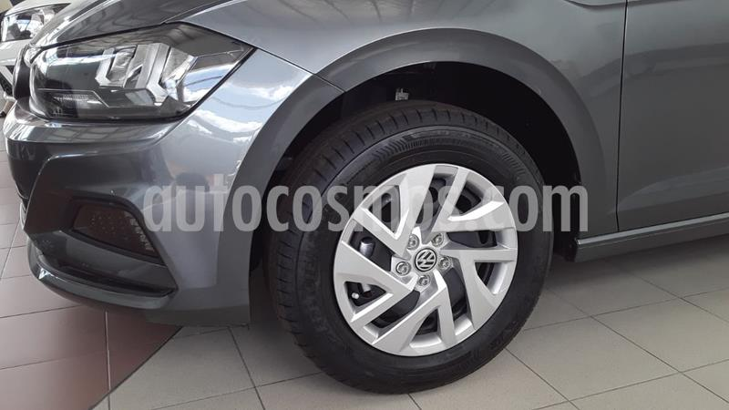 Volkswagen Virtus Trendline 1.6 nuevo color A eleccion precio $1.483.000