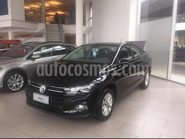 Volkswagen Virtus Comfortline 1.6 Aut nuevo color A eleccion precio $1.099.000