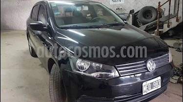 Foto venta Auto usado Volkswagen Voyage 1.6 Comfortline (2013) color Negro precio $175.000