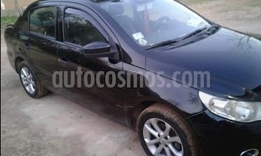Foto venta Auto usado Volkswagen Voyage 1.6 Comfortline (2012) color Negro precio $220.000
