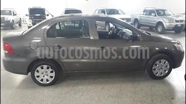 Foto venta Auto usado Volkswagen Voyage 1.6 Format (2010) precio $275.000
