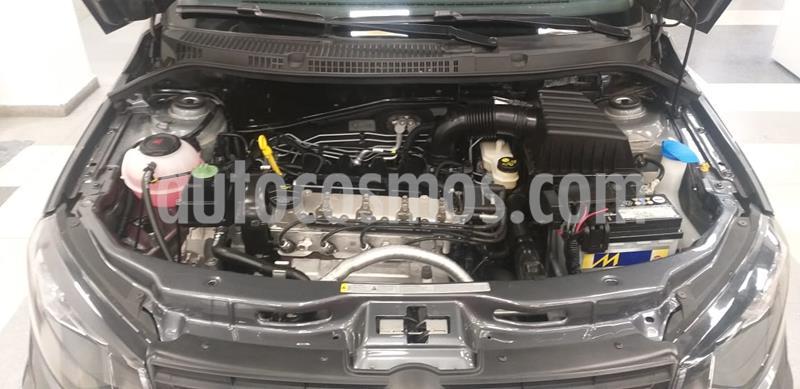 Volkswagen Voyage 1.6 Trendline nuevo color A eleccion precio $1.229.999