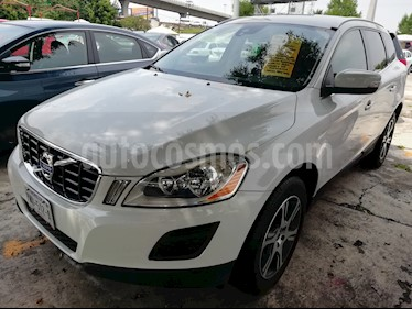 foto Volvo C30 2.4i Addition Geartronic usado (2011) color Blanco precio $139,000