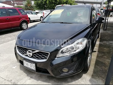 Foto Volvo C30 2.4i Addition usado (2011) color Negro Zafiro precio $139,000