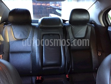 Foto venta Auto usado Volvo S60 2.0L T5 R-Design Turbo (2012) color Gris precio $7.500.000