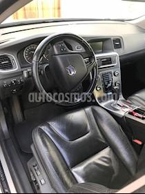 Volvo S60 Kinetic Aut usado (2011) color Seashell precio $140,000