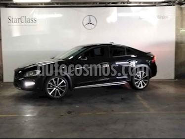 Volvo S60 T5 AWD usado (2016) color Negro precio $339,000
