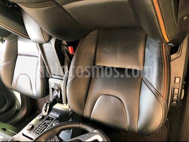 Foto venta Auto usado Volvo V40 Cross Country Evolution (2014) color Gris precio $245,000