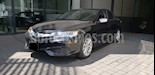 Foto venta Auto usado Acura ILX 4p A-Spec L4/2.4 Aut (2016) color Negro precio $309,000