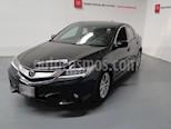 Foto venta Auto usado Acura ILX A-Spec color Negro precio $379,900