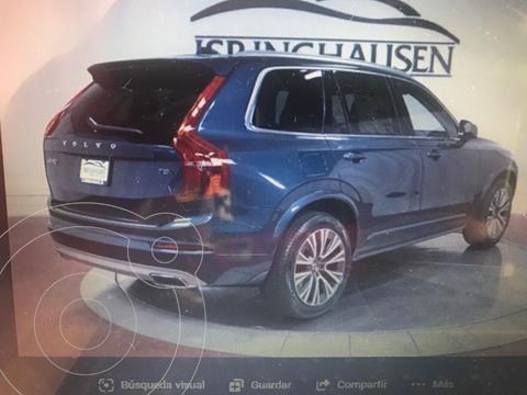 Acura ILX 4 PTS A-SPEC, TA, PIEL, QC, GPS, F NIEBLA, RA-18 usado (2018) color Gris precio $558,585