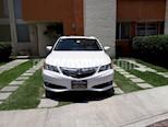 Acura ILX Premium usado (2015) color Blanco precio $209,000