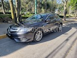 Acura ILX TECH usado (2016) color Plata precio $250,000