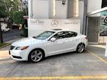 Foto venta Auto usado Acura ILX Premium (2013) color Blanco precio $195,000